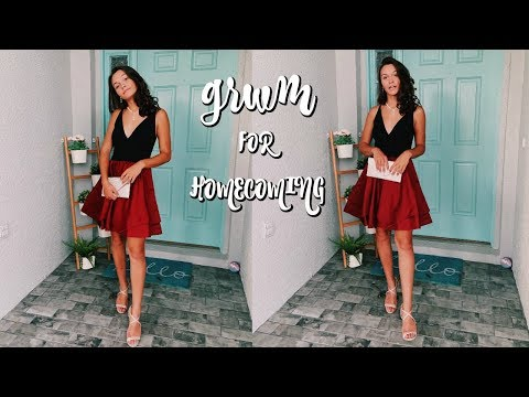 grwm-for-my-first-ever-homecoming