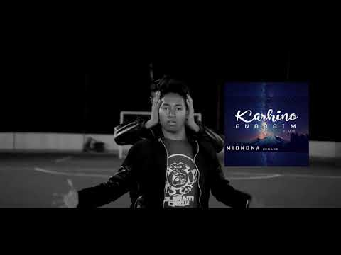 [REMIX] JOHANE - MIONONA FEAT KARHINO ANARAIM #TOP:1 REMIX 2018