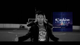Video [REMIX] JOHANE - MIONONA FEAT KARHINO ANARAIM #TOP:1 REMIX 2018 download MP3, 3GP, MP4, WEBM, AVI, FLV November 2018