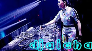 Party by dj aicha part 1