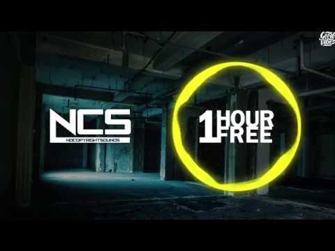 Distrion & Electro-Light - Drakkar [NCS 1 HOUR]