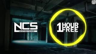 Distrion &amp Electro-Light - Drakkar [NCS 1 HOUR]