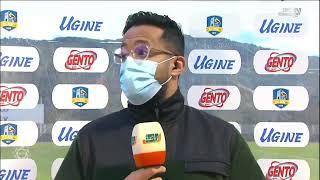 مباشر القناة الرياضية السعودية | العين VS ابها (الجولة الـ11)