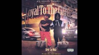 Kevo - Loyal To The Game ft. Jay Mula[Street Certified 3]