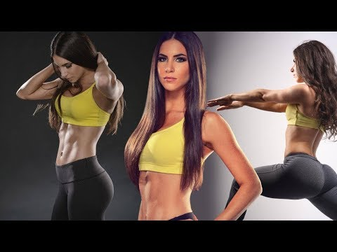 Best Workout Music Mix 2019 ♥ Gym Motivation music ♥ ZOZO MIX