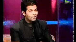 youtube 27 feb high v a q deepika padukone in lift kara de part 1 by ankur khanna part 1