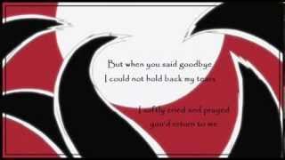 Naruto Shippuden OP 14 - Tsuki no Ookisa English Fandub
