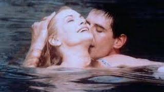 Video Night Fire 1994 (Shannon Tweed) Drammatico, Thriller italiano download MP3, 3GP, MP4, WEBM, AVI, FLV November 2017