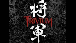Shogun (将軍 Shōgun) is the fourth studio album by American metal b...