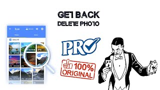 Best Free Delete Photo Recovery App for Android in 2020