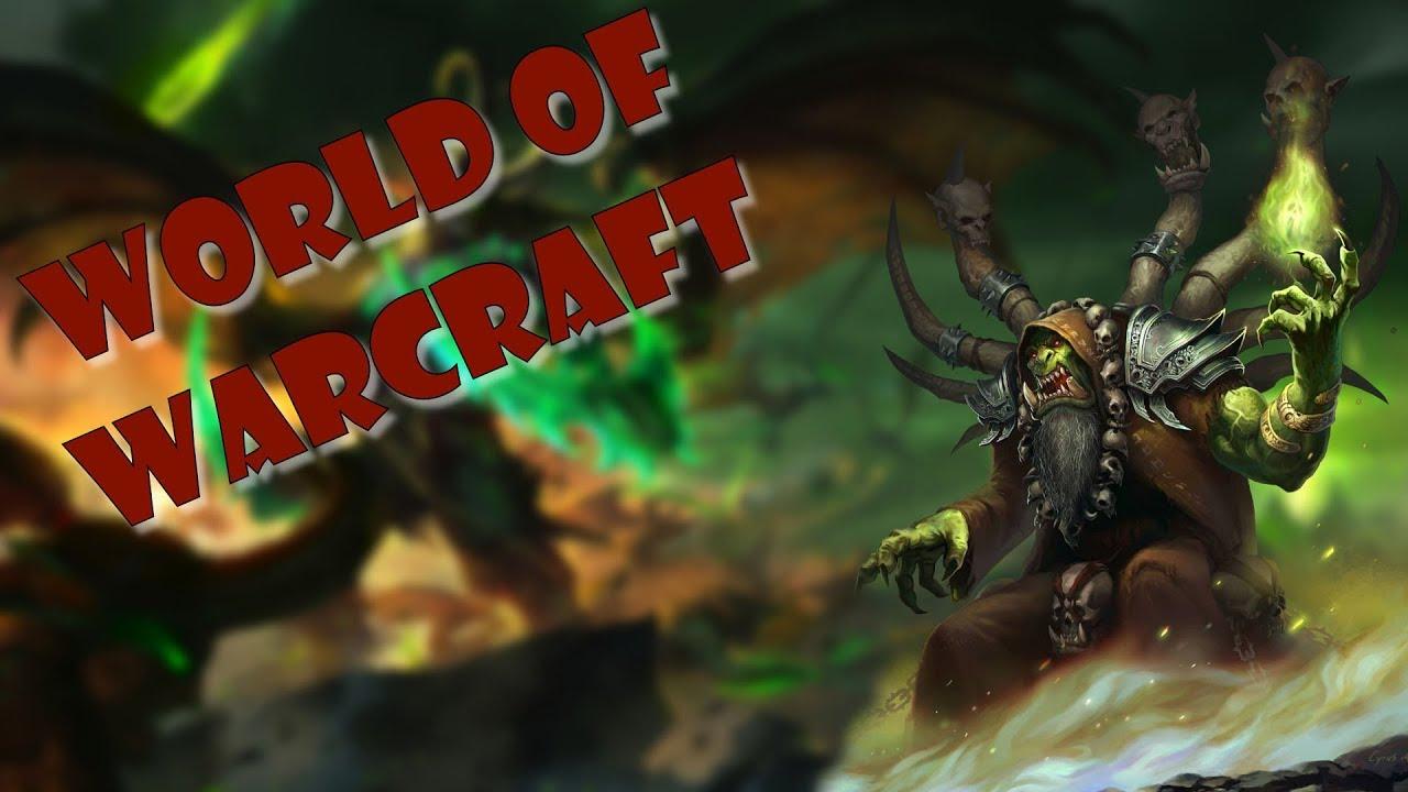 WoW] Warcraft logs & Wow analyser, ou comment améliorer ton
