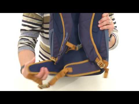 Dakine Mission Pro Backpack 18L  SKU:8743635