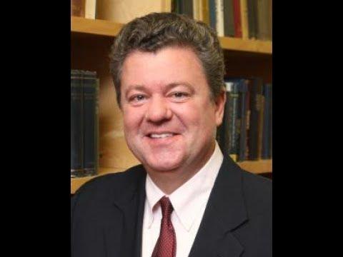 Dr. Mark Thornton Discusses the Skyscraper Economic Index