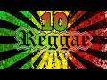 Musica reggae relajante para encontrar la paz, musica instrumental [vol.10]