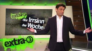 Christian Ehring über den Parteitag der Linken