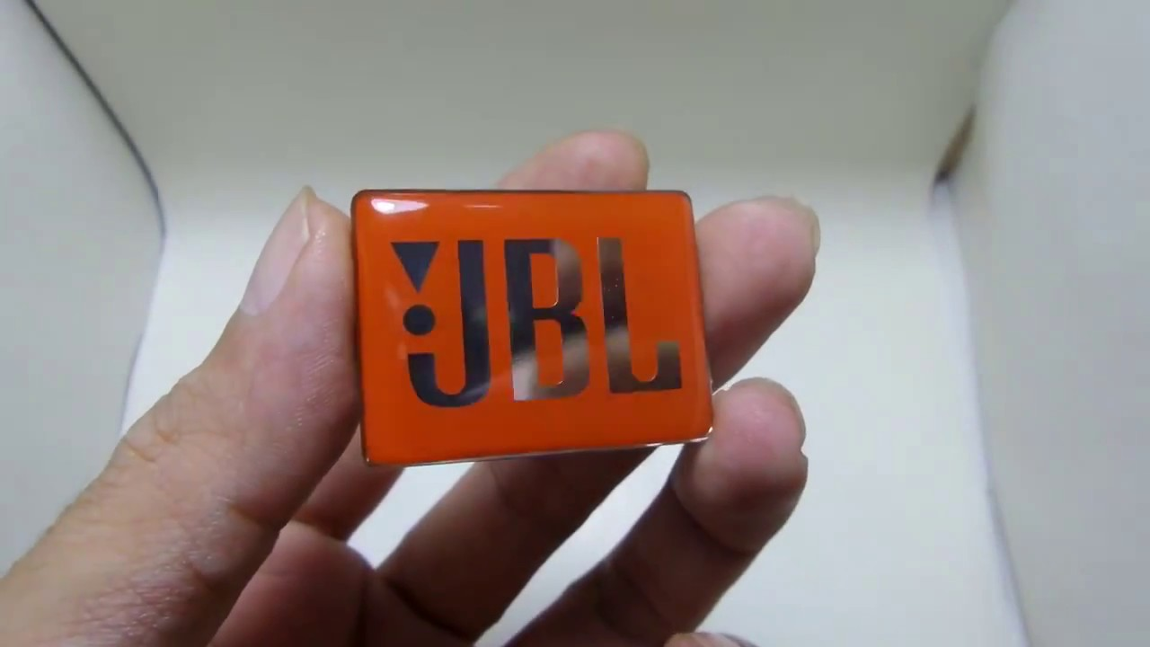 list of synonyms and antonyms of the word jbl logo