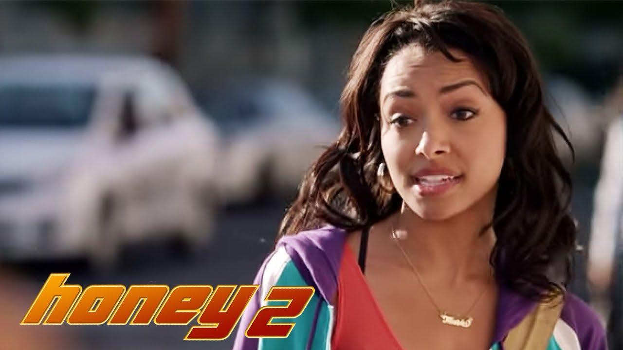 Download Honey 2 | Maria Joins the HDs Dance Crew | Film Clip