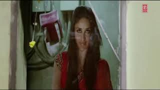 _Raftaarein_ Full Video Song _ Ra.One _ ShahRukh Khan - TinyJuke.co.mp4