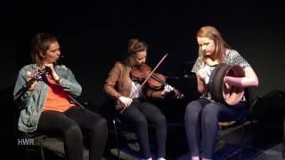 Master Class Recital (2) - Craiceann Bodhrán Festival 2017