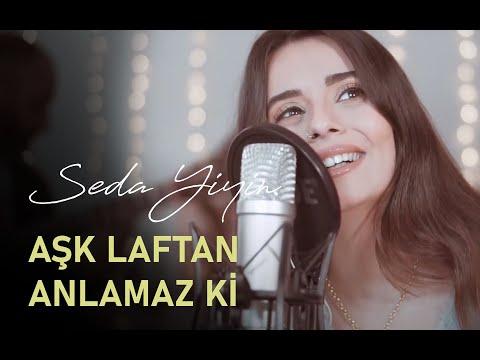 Seda Yiyin - Aşk Laftan Anlamaz Ki Akustik (Yıldız Tilbe Cover)