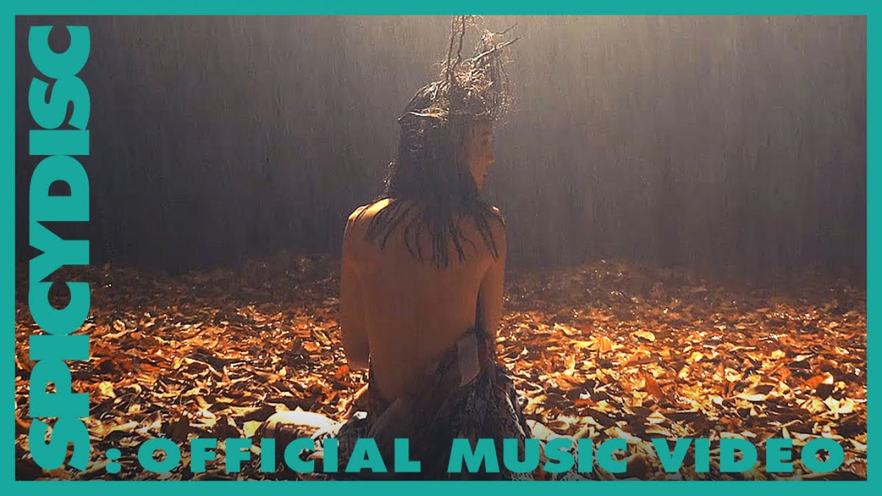 The Rube - เสีย (Lose) | (OFFICIAL MV) #1
