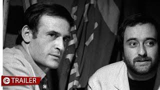 I sovversivi - Trailer