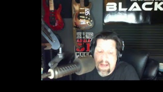 Ep. 869 FADE TO BLACK w/ Billy Carson : LIVE