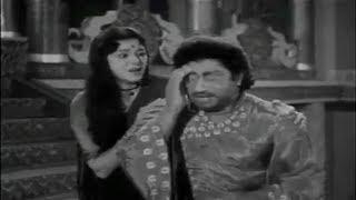 ஆரம்பம் ஆவதும் பெண்ணுக்குள்ளே | Aarambam Avathu Pennukkulle | Pattukkottai Kalyanasundaram