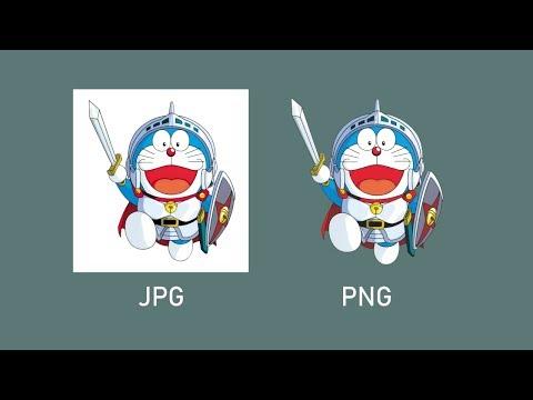 cara-cepat-convert-gambar-jpg-ke-png---belajar-coreldraw