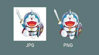 cara cepat convert gambar format PNG ke format  ICO untuk icon explorer