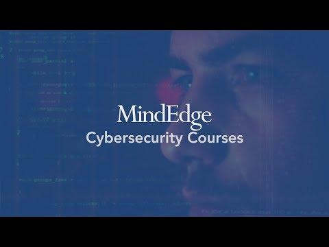 Certificate in Cybersecurity - job opportunities