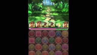 こちらで随時攻略の解説を行っています。 http://h-pon.doorblog.jp/