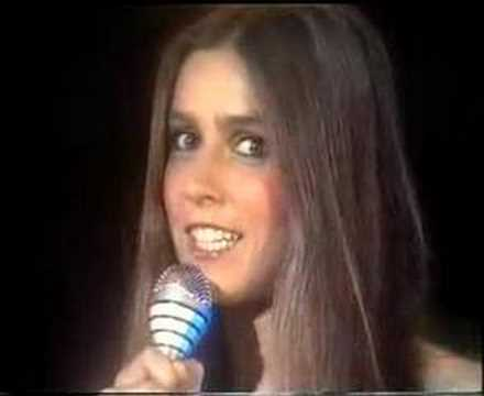 Sharazan romina power al bano youtube for Al bano romina power