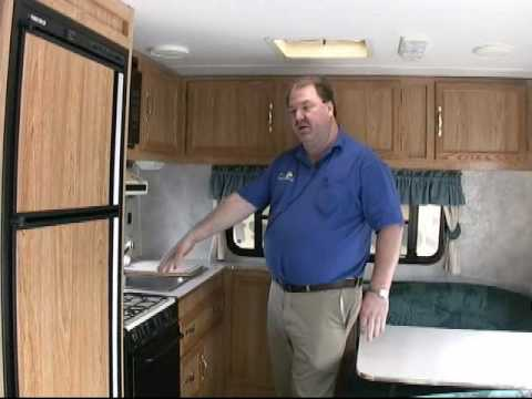1996 Coachmen Catalina travel trailer - YouTube on gulfstream wiring diagram, sunnybrook wiring diagram, wildcat wiring diagram, thor wiring diagram, viking wiring diagram, kodiak wiring diagram, flagstaff wiring diagram, roadtrek wiring diagram, georgie boy wiring diagram, geo wiring diagram, american wiring diagram, evergreen wiring diagram, challenger wiring diagram, haulmark wiring diagram, alpenlite wiring diagram, winnebago wiring diagram, inverter wiring diagram, sandpiper wiring diagram, rv wiring diagram, country coach wiring diagram,