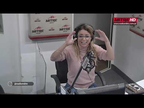 Guillermina Valdés vs Pampita: Marina Calabró cuenta todos los detalles de la pelea menos esperada