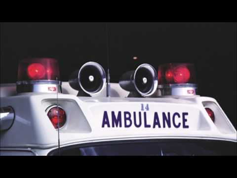 Ambulance Siren | Ringtones for Android | Siren Sounds