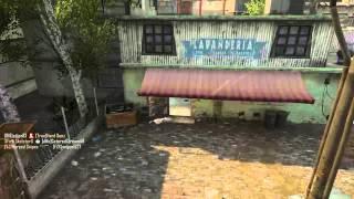 Yoshi420x - Black Ops II Game Clip