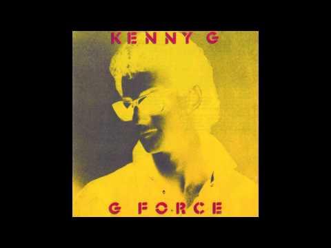 Kenny G ・ Tribeca
