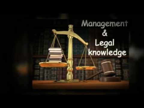 Acquisition And Contract Management Job Description - Youtube