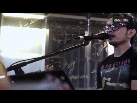 Cassandra - Cinta Terbaik (Live Acoustic Cover by Ronnie Maspaitella)