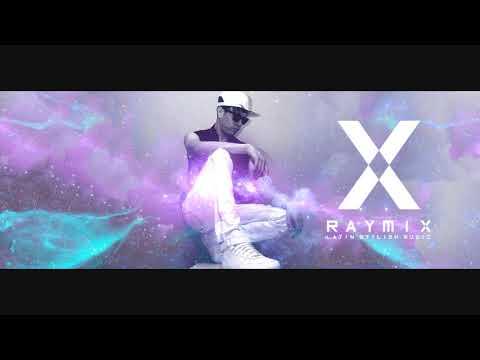 Sola 2018 Limpia Raymix Ft Atl Garza
