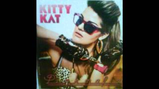 Kitty Kat - Nie Geliebt
