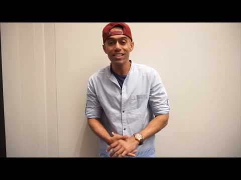 Introducing NEW Maxis Music Unlimited web by Altimet