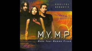 MYMP - These Dreams (Heart Cover)