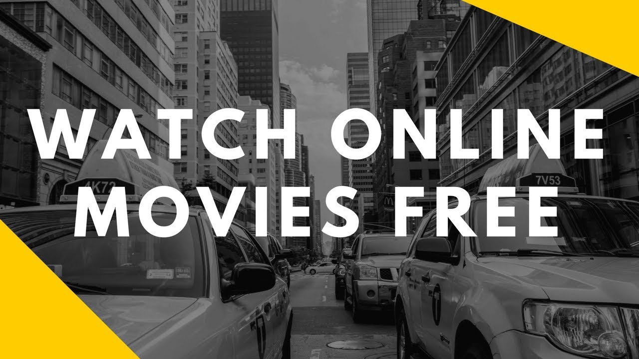 best site to watch hindi movies free