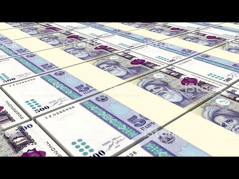 Курс валют в СНГ от 2 июля 2020