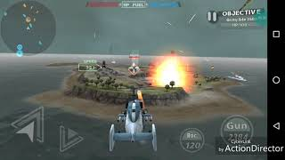 © EPIC GAMEPLAY FROM THE BEST OFFLINE GAME || ** FROM THE SEA**  ||  BEST OFFLINE GAME