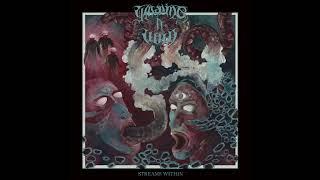 YAWNING VOID - Streams Within [FULL ALBUM] 2019