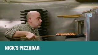 Nicks Pizzabar