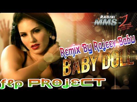 baby-doll-full-video-song-ragini-mms-2-|-sunny-leone-|electro-mix-rajeev-babu-full-projects